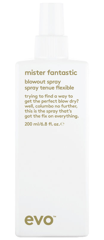Evo Mister Fantastic Blowout Spray