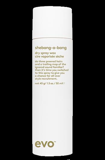 shebang-a-bang